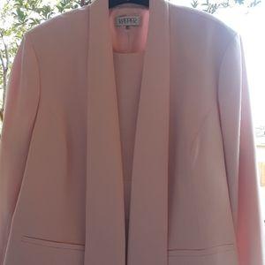 2pc woman's dress